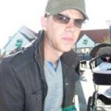 admin's profilbillede
