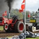 Egeskov Traktortræk 's Cover
