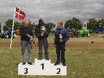 Viborg Amtsmesterskab 21-06-2008