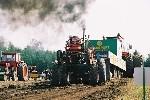 Busketræf 2004